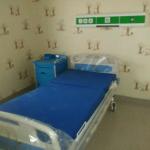 nurse call rumah sakit