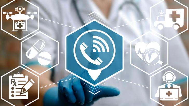Tips Mencari Info Mengenai Harga Nurse Call