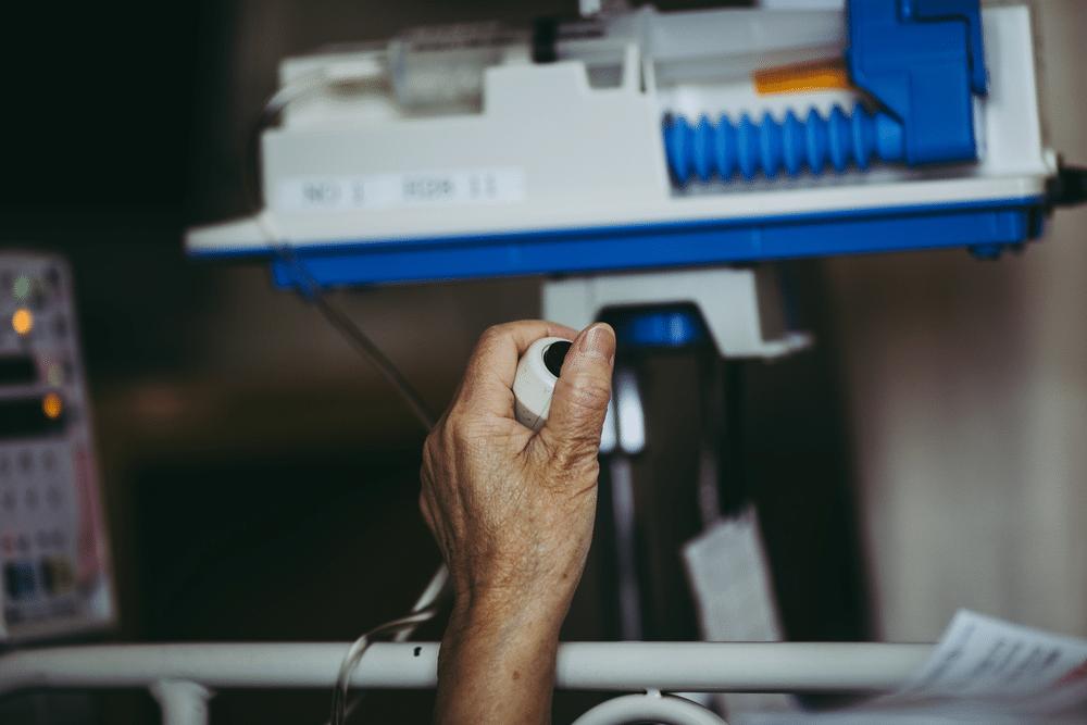 Harga Nurse Call System Terjangkau Namun Berkualitas